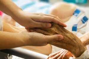Link between patient mortality and low nurse staffing