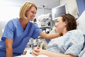 Richmond Nursing Agency