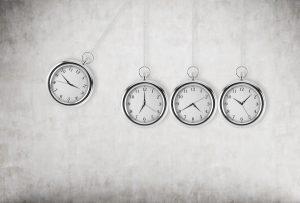 Time Management Tips for Nurses