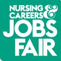 Nursing Careers Jobs Fair