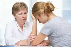 Richmond Nursing opens new Mental Health and CAMHS Desk