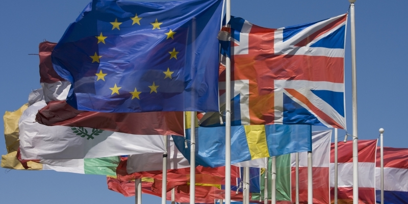 Patients need protecting in event of 'no-deal' Brexit