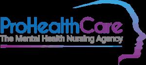 prohealthcare-logo-150h