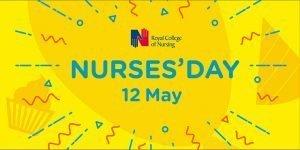 Nurses' Day