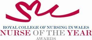 RCN Wales Nurse of the Year Awards 2019 Launch